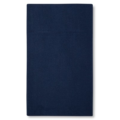 Pillowcase Microfiber Standard Blue - Room Essentials™