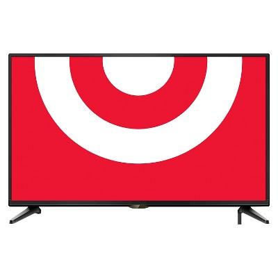 "Westinghouse 42"" Smart UHD 4K 60Hz TV"