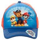 Nolan Paw Patrol Boys' Baseball Hat - Multicolored