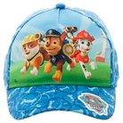 Nolan Paw Patrol Boys' Baseball Hat - Multicolored OSFM