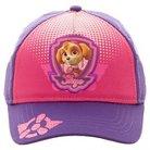 Nolan Paw Patrol Skye Girls' Baseball Hat - Multicolored OSFM