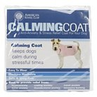 Bh Pet Gear® Pet Calm Coat