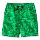 Toddler Boys' Fashion Short - Green Room 3T - Circo™