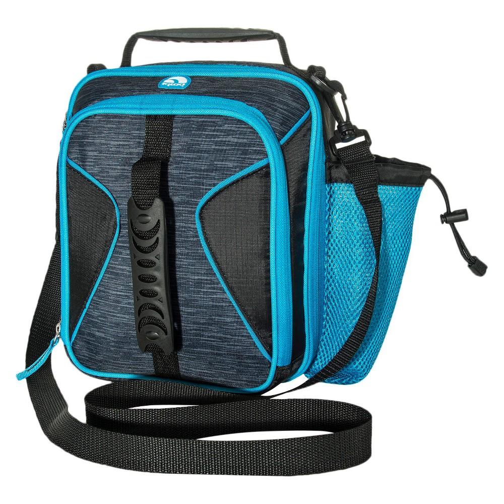 Igloo Lunch Bags Upc Amp Barcode Upcitemdb Com