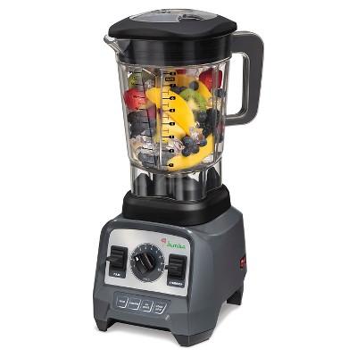 Jamba Juice High Performance Blender