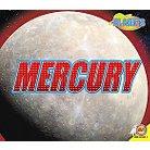 Mercury ( Planets) (Hardcover)