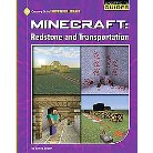 Minecraft Redstone and Transportation ( 21st Century Skills Innovation Library: Unofficial Guides)