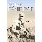 At Home With Ernie Pyle (Hardcover)