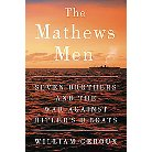 The Mathews Men (Hardcover)