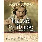 Hana's Suitcase (Hardcover)