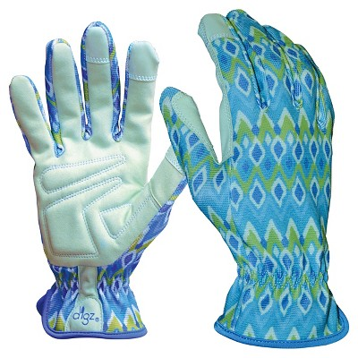 Digz Women's Planter Pro Gloves - Medium