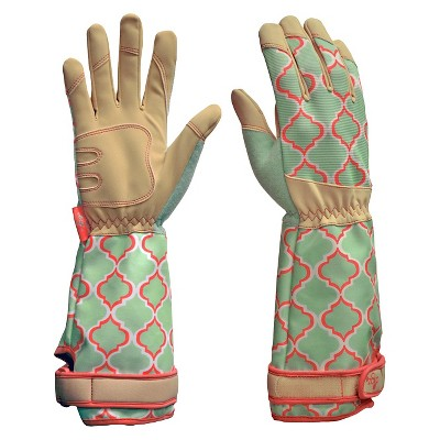 Digz Women's Rose Picker Gloves - Large