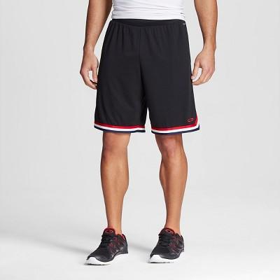 C9 Champion® Men's Premium USA Short Ebony M