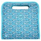 Double Dutch Club Lunch Tote - Ditsy Floral