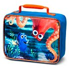 Thermos Finding Dory Lunch Box