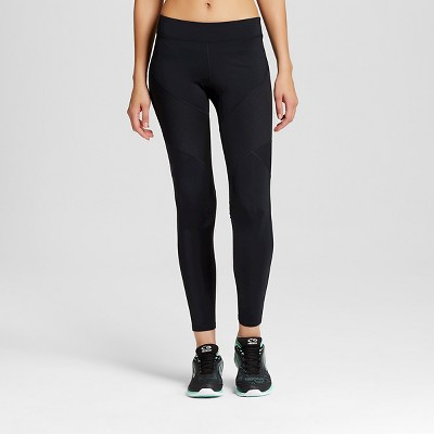 C9 Champion® Women's Premium Legging - Black S