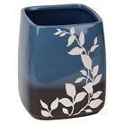 Passell Ceramic Wastebasket