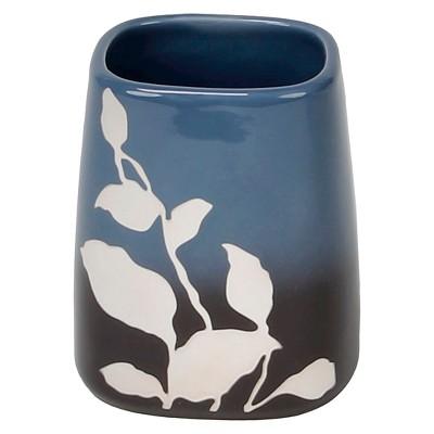 Passell Ceramic Tumbler