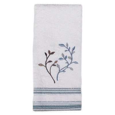 Passell Hand Towel