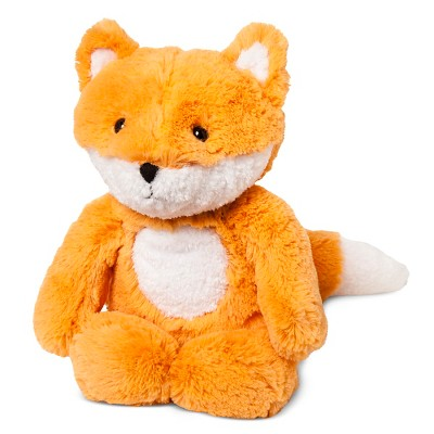 Plush - Fox - Orange -  Circo™