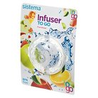 Sistema Infuser To Go