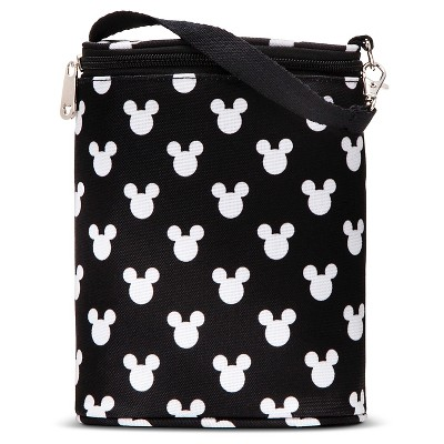Disney Bottle Cooler Bag