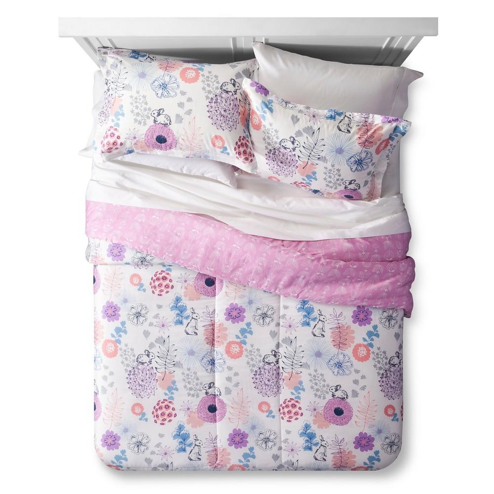 Pennybrook Comforter Set - Lolli Living