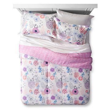 Kids Bedding Sets Home Target