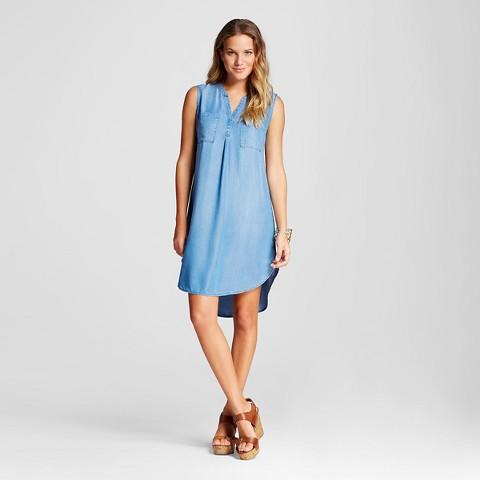 Popular Women39s Woven Halter Shift Dress  ISANI For Target  Target