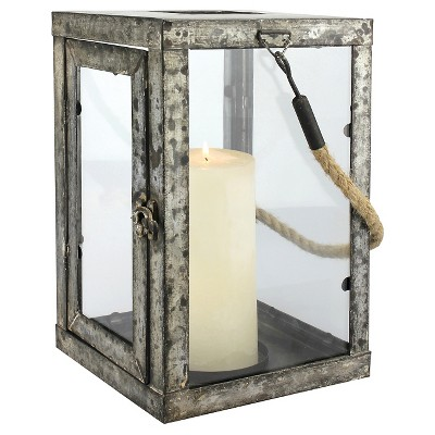 Single Candle Holder CKK Home Decor
