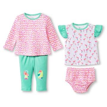 Oh Joy baby clothing Tar