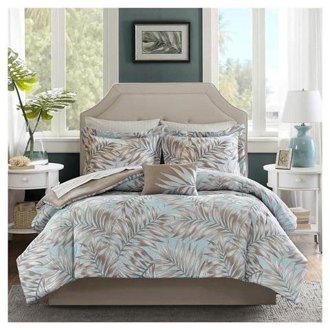 sleep train mattress cent