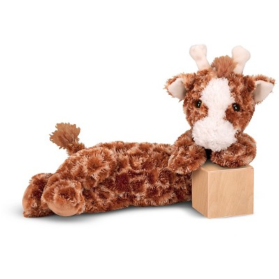 Melissa & Doug® Longfellow Giraffe