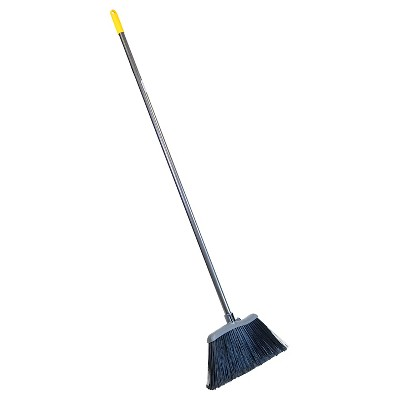 Quickie®  Large All Purpose Outdoor Broom