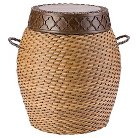 Bombay® Outdoors Tanjay Drum Table