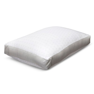 Overfilled Pillow (Jumbo) White - Room Essentials™