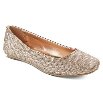Girls' Gold Shoes. Clothing. Shoes. Kids & Baby Shoes. All Girls Shoes. Girls' Gold Shoes. Showing 48 of results that match your query. Search Product Result. Product - Wonder Nation Girls' Sparkle Canvas Casual Shoe. Product - Angel Little Girls Gold Leather Ruffle Mary Jane Shoes .