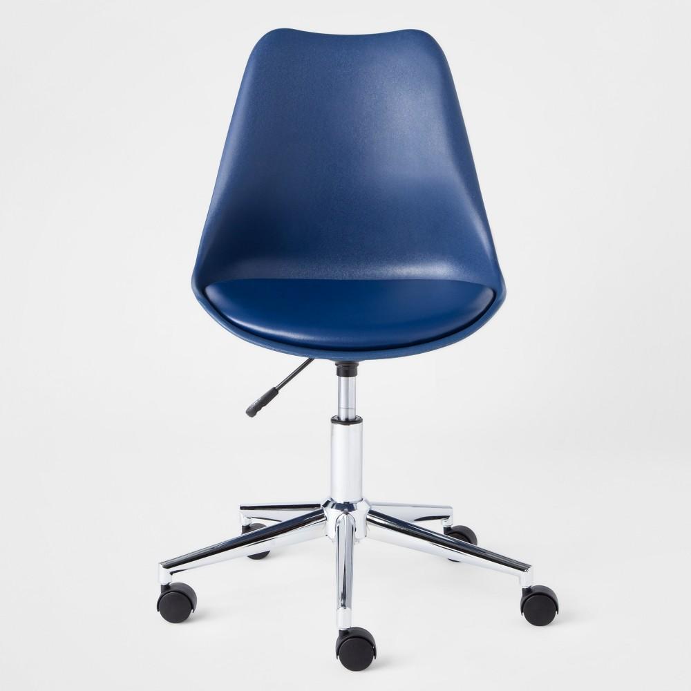 Rolling Desk Chair - Pillowfort
