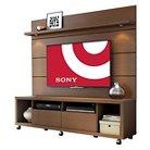 "Cabrini TV Stand and 1.8 Panel 71""- Manhattan Comfort"