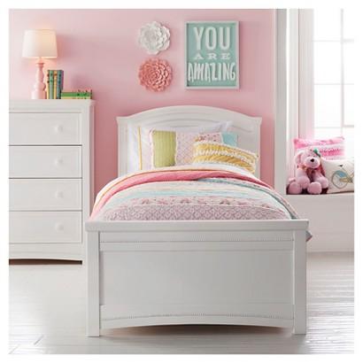 Sheringham Road Lindsey Kids Furniture Collectio Target