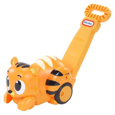 Little Tikes Light 'n Go - Catchin' Lights Tiger™