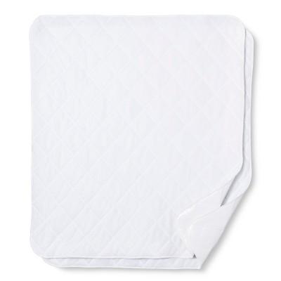 Underpad 2-pack (Standard) White - Room Essentials™