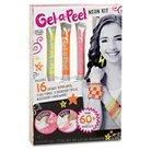 Gel-A-Peel Accessory 3 pk Kit- Neon