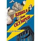 Rebels from Olympus ( Rebels Duet) (Paperback)