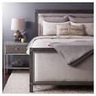 The Industrial Shop™ Brooklyn Bedroom Collection