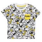 Peanuts™ Toddler Boys' Snoopy Tee Shirt - 2T