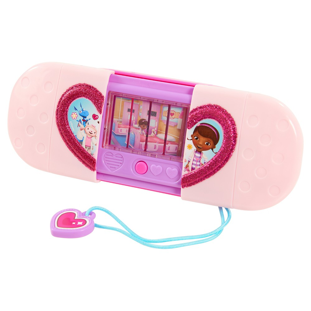 Just Play, Doll Playset