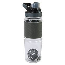 Bobble Water Bottle Magenta 34 Oz Target