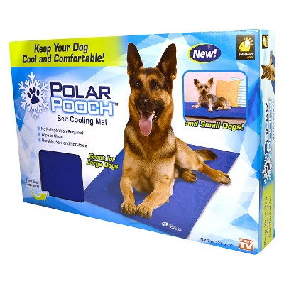 As Seen On TV Polar Pooch