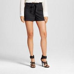 Women's Cargo Short - Who What Wear ™